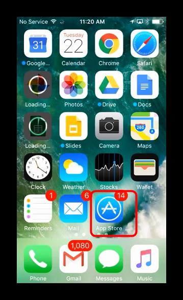 Otkryit-App-Store-dlya-obnovleniya-brauzera.png