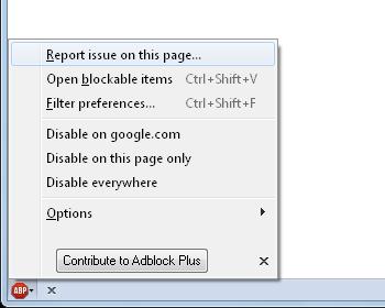 screenshot_toolbarReport.png?4225003042