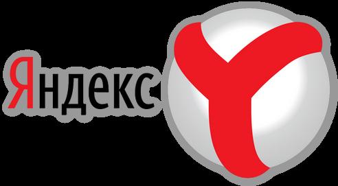 logotip-yandeksbrauzer.png