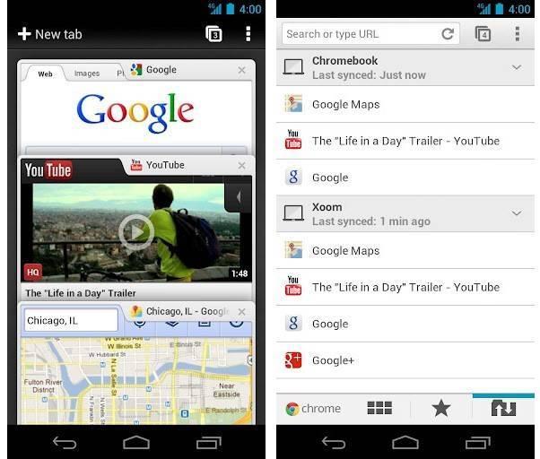 ustanovka-dopolnitelnyx-rasshirenij-dlya-google-chrome-android2.jpg