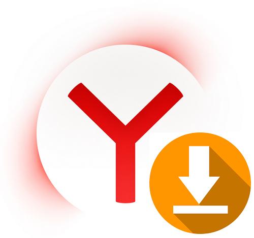 DownloadHelper-dlya-YAndeks.Brauzera.png