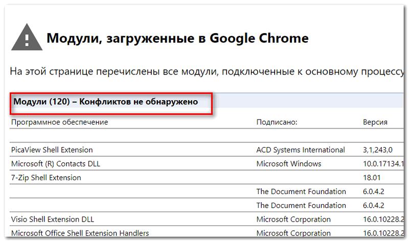 Moduli-v-Chrome-800x474.png