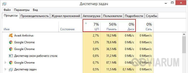 ne-zapuskaetsya-google-chrome-1.jpg