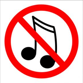 Ne-vosproizvoditsya-muzyika-v-brauzere-Opera.png