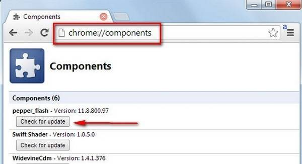 chrome-components.jpg