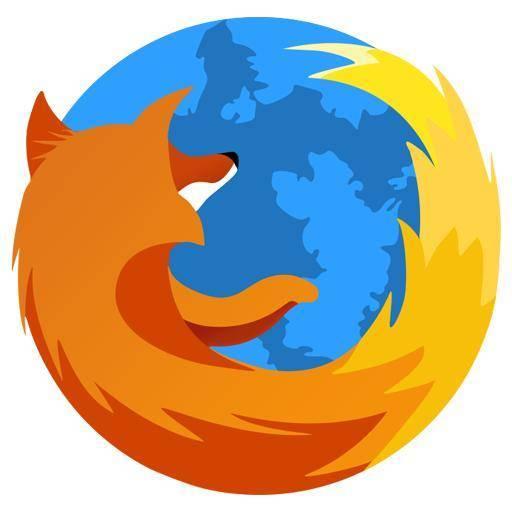 Panel-zakladok-Firefox-13.png