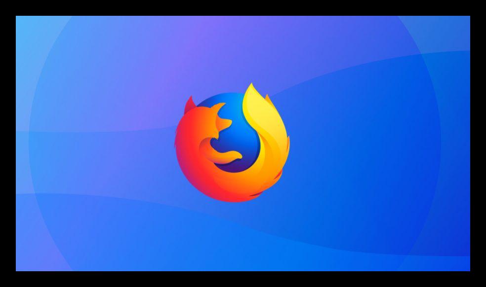 Kartinka-Logotip-Firefox.png