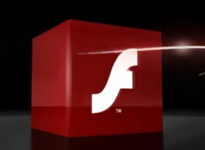 flash-pleer.jpg