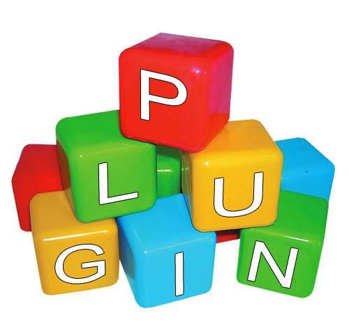 plugin.jpg