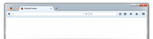 firefox-browser.png