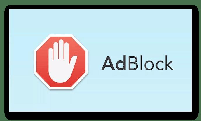 Izobrazhenie-AdBlock-dlya-Google-Chrome.png