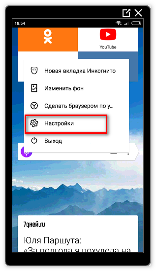 nastrojki-yandex-browser.png