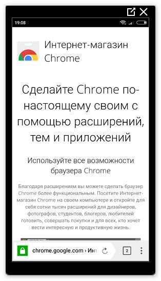 magazin-chrome-dlya-telefona.png