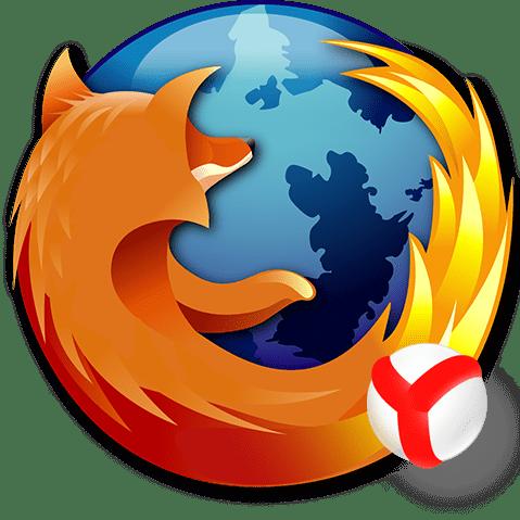 YAndeks-zakladki-dlya-Mozilla-Firefox.png