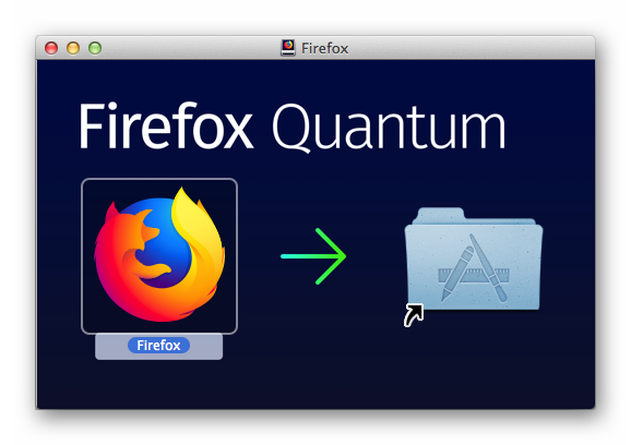 Ustanovit-Firefox-na-Mac.png