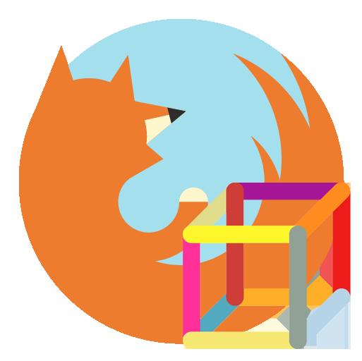 YAndeks-Bar-dlya-Mozilla-Firefox-8.png