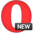 opera-mini-mini-1-130x130.png