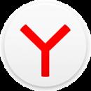 yandex-new-logo-mini-130x130.png