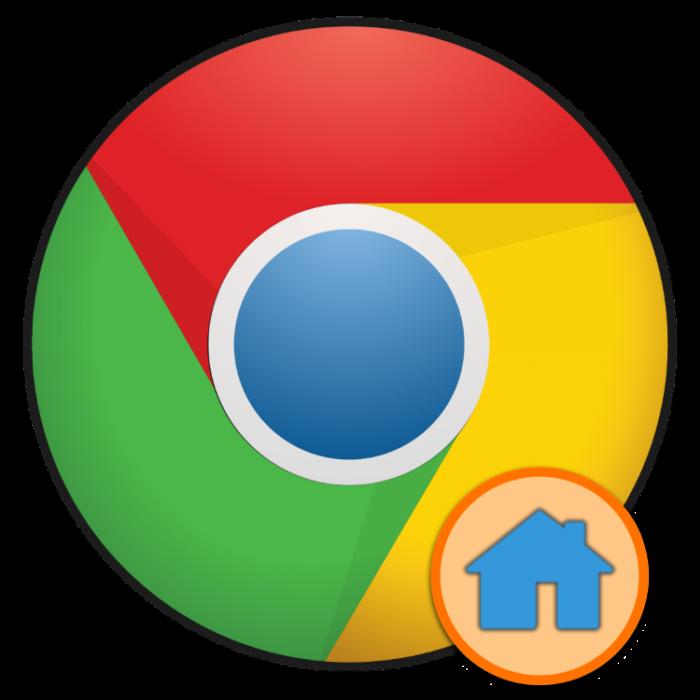 Kak-izmenit-startovuyu-stranitsu-v-brauzere-Google-Chrome.png