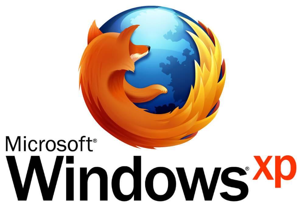 firefox-dlya-windows-xp.jpg