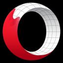 Opera_Beta.jpg