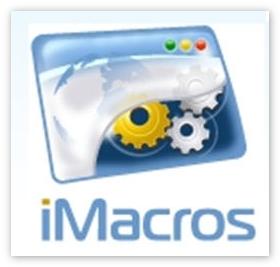 imacros.png