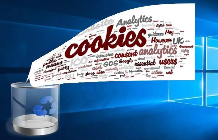 Udalit-ili-ostavit-cookies.jpg