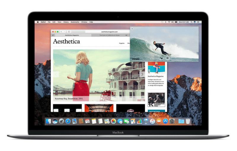 macOS-High-Sierra-Safari-11-1-800x509.png
