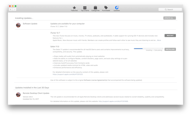 Upgrade-to-Safari-11.png