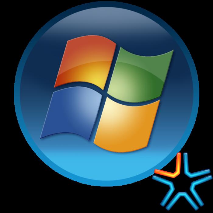 Proverka-podlinnosti-v-Windows-7.png