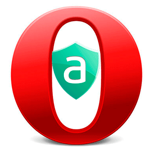 adguard-rasshirenie-dlya-opery.png