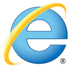 ie9-logo.png