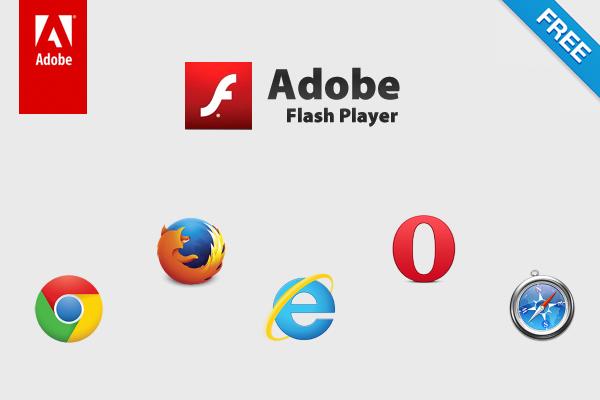 obnovit-adobe-flash-player.png