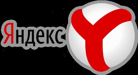 logo-yandeks-brauzera.png