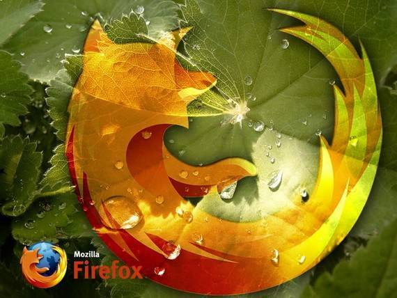 firefox-extensions_thumb_tmpl_CC-y_crop_570x0.jpg