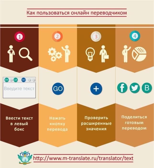 ig_text_ru.jpg