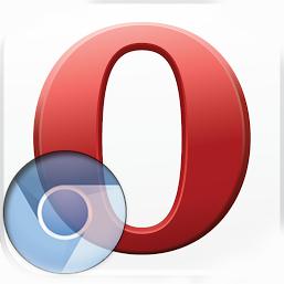 Perenos-zakladok-iz-Opera-v-Google-Chrome.png