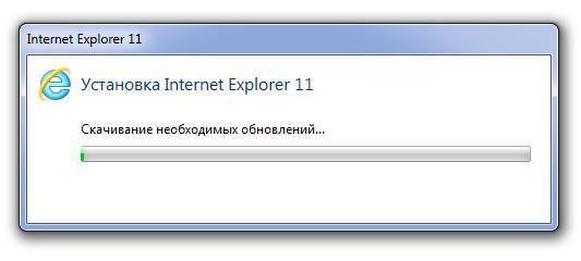 07-ustanovka-internet-explorer.jpg