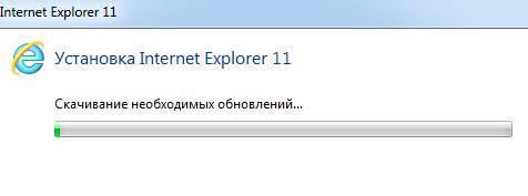 ystanovka-internet-explorer-11.jpg