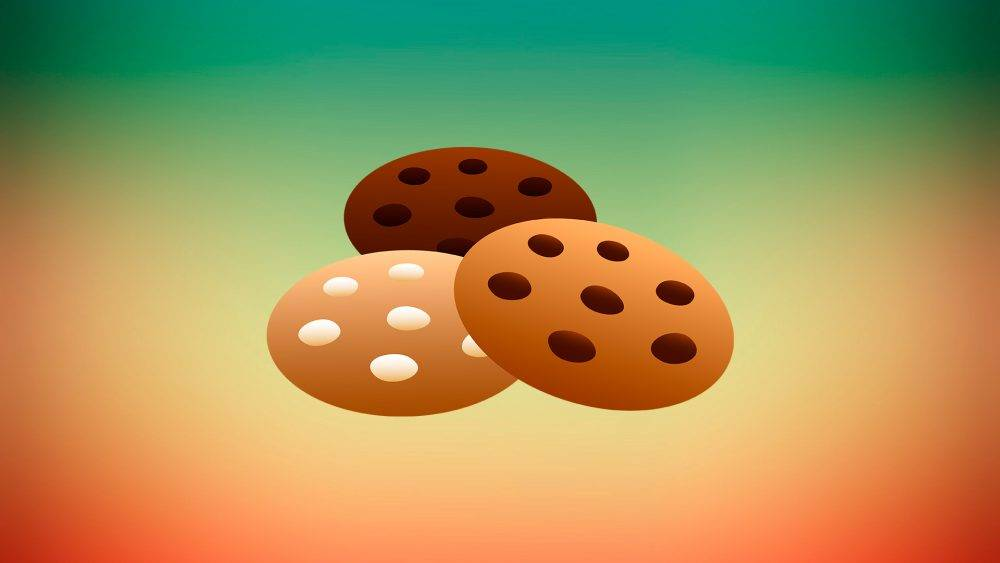 import-cookie-mozilla-chrome-1000x563.jpg