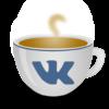coffee_vk_48776-100x100.png