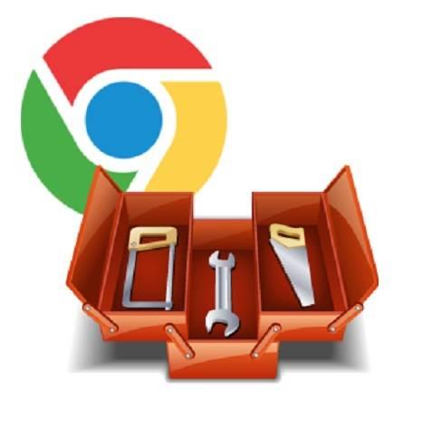 instrumenty-razrabotchika-google-chrome-1.jpg