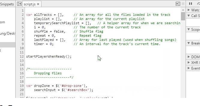 instrumenty1-razrabotchika-google-chrome.jpg