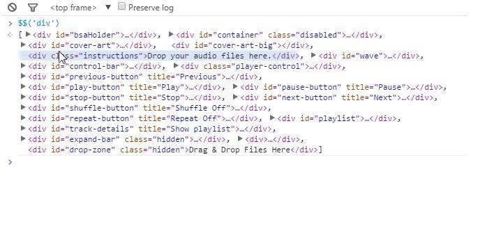 instrumenty-razrabotchika-google-chrome3.jpg