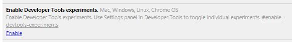 developer-tools-expirements.png