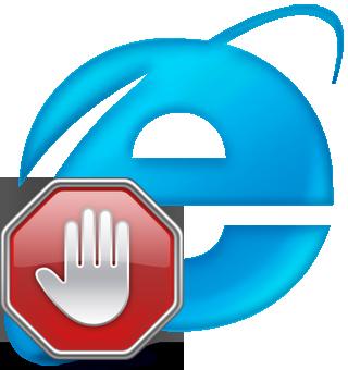 Internet-Explorer-copy.png