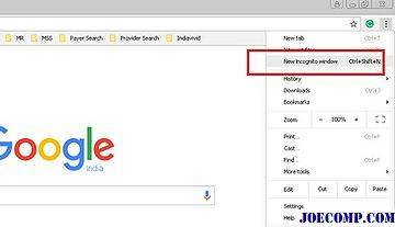 how-to-run-chrome-browser-in-incognito-mode-or-safe-mode-2.jpg