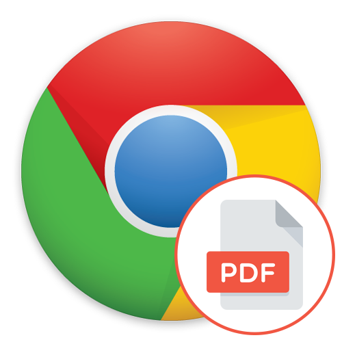 pdf-viewer-dlya-chrome.png