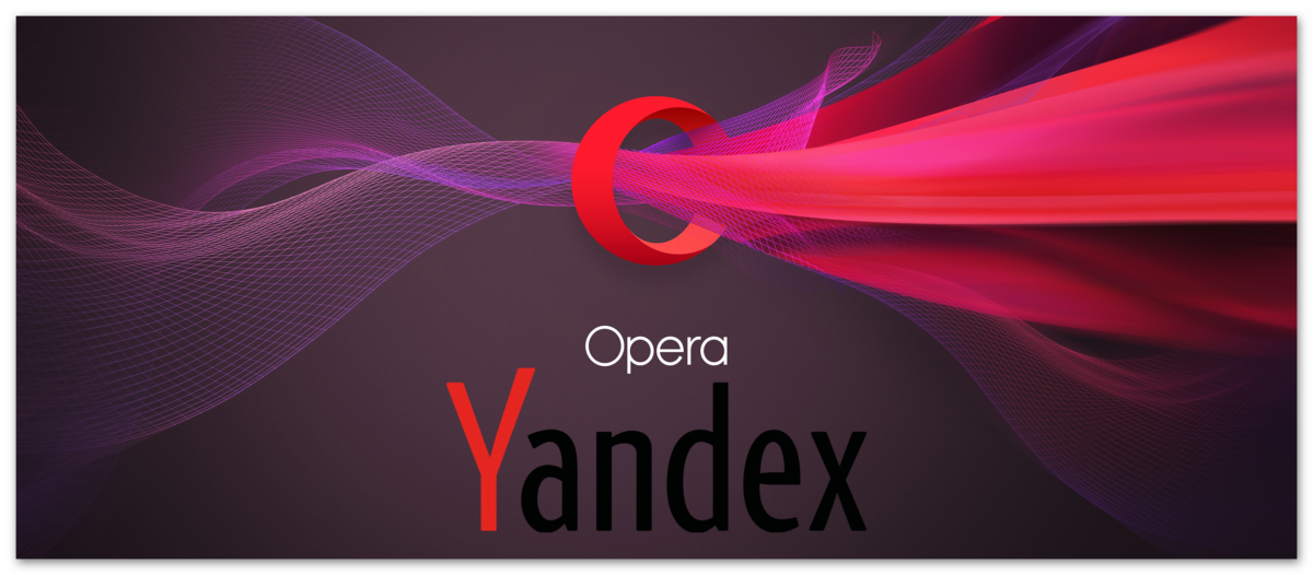 Kartinka-Yandex-Opera.png