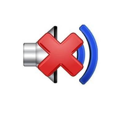 net-zvuka-v-brauzere-google-chrome-4.jpg